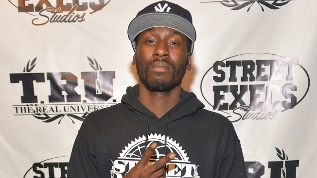 Rapper Bankroll Fresh Shot Dead at Atlanta Recording Studio
