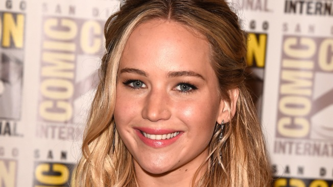 Forbes Highest-Paid Actresses List Highlights Hollywood Pay Gap