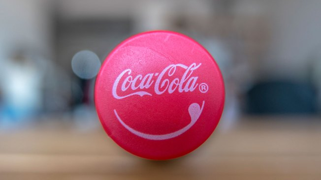 Coca Cola to Publish Information on Nutrition Efforts