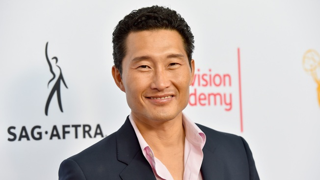 Aloha: Daniel Dae Kim Addresses Difficult 'Hawaii Five-0' Exit