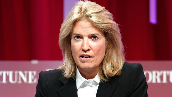 Fox News anchor Greta Van Susteren to leave network