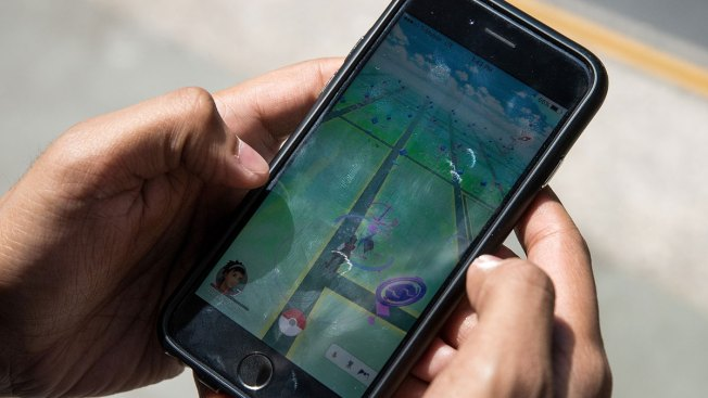 'Pokemon GO' Is Not an Excuse to Trespass: Central Va. Sheriff's Office
