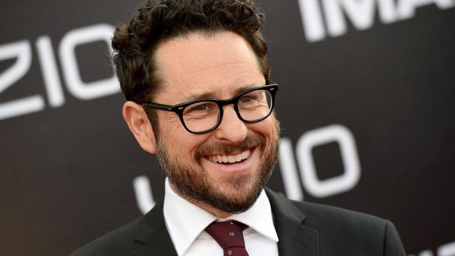 J.J. Abrams Returning to Write, Direct 'Star Wars Episode IX'