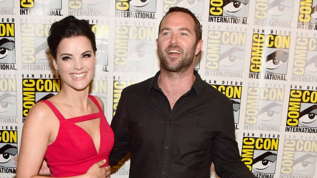 'Blindspot' Season 2 Will Be Even More Action Packed and Is a 'Massive Emotional Roller Coaster'