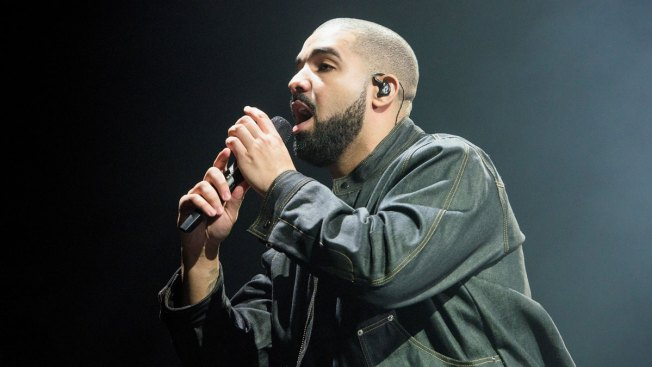 Jennifer Lopez and Drake Fuel Romance Rumors on Instagram