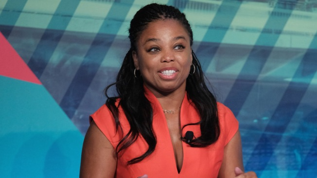 Fox Corrects Mistake on Jemele Hill's Employment Status, But Not on the Air