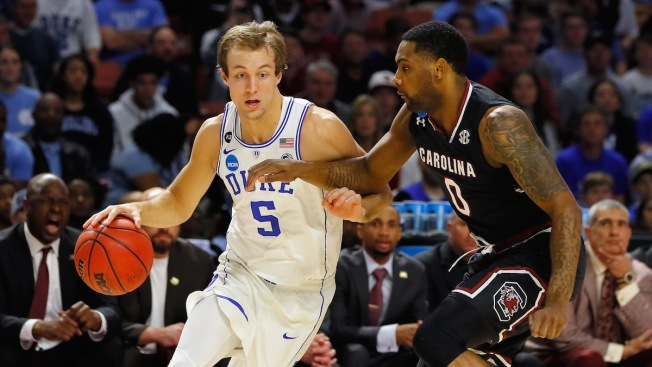 NCAA tournament: Previewing every Sweet 16 matchup