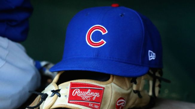 cubs give young fan signed baseball after man swipes his nbc4