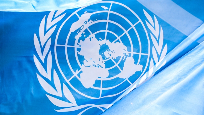 US Opposes Nazi Speech, But Will Vote 'No' at UN to Banning It