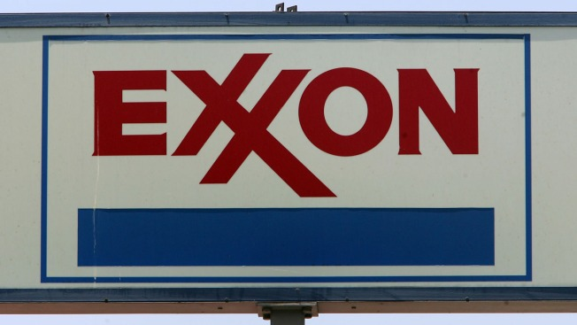 USA rejected Exxon's bid to bypass sanctions on Russian Federation