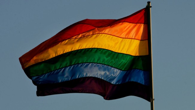 Reform Jews Approve Far-Reaching Transgender Rights Resolution