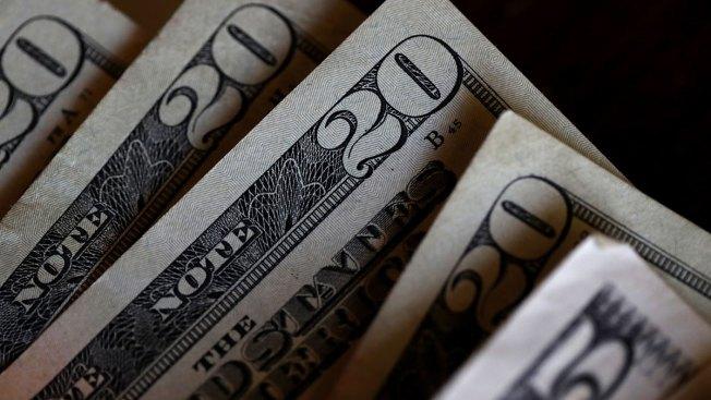 California Is Now World's 5th Largest Economy, Surpasses UK