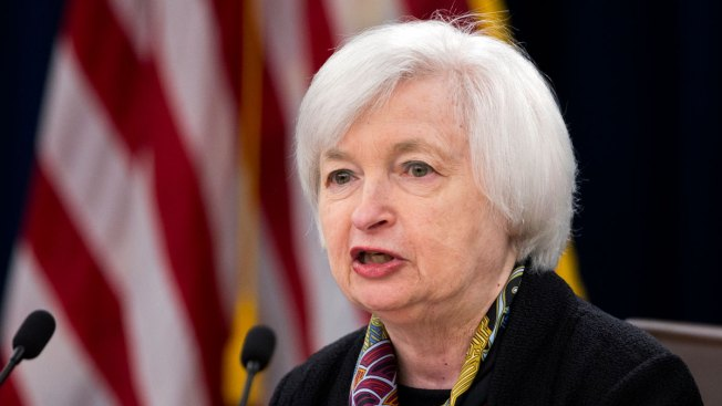 Federal Reserve Keeps Key Rate Unchanged; Foresees Fewer Hikes in 2016