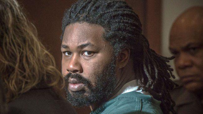 Judge Declines to Suppress Evidence in Jesse Matthew Trial