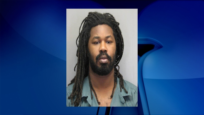 Jesse Matthew Attorneys Request Gag Order in Fairfax Case