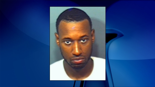 Maryland Man Sentenced to Decade for Shooting Outside D.C. Nightclub