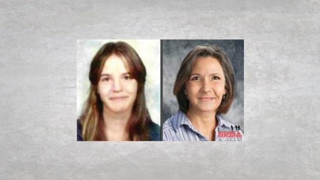 Police Seek New Info on 14-Year-Old Girl Last Seen in 1976