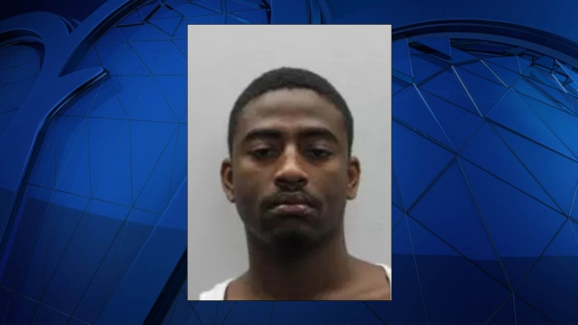 Man Charged in Deaths of 2 Men Found Dead in Car in Lorton