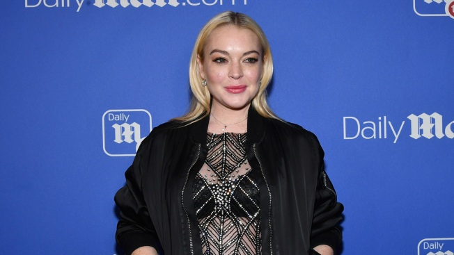 Lohan Fails to Convince Court Her Image Is in Video Game