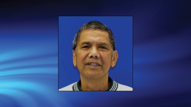 Family Worried About Man Missing From Gaithersburg