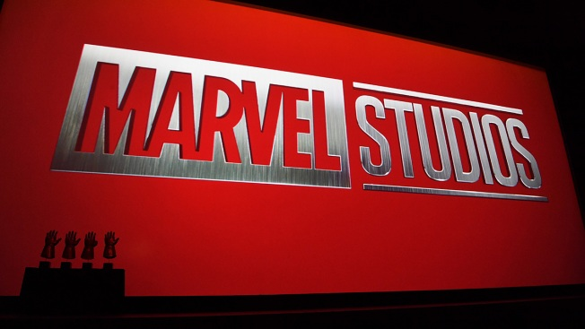 This Company Will Pay Someone $1,000 to Binge-Watch 20 Marvel Movies