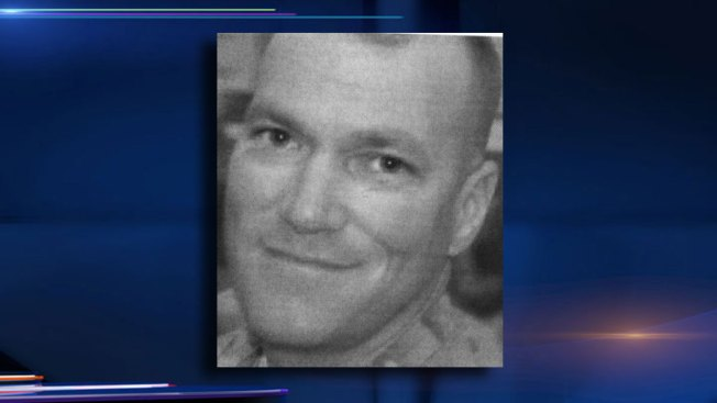 Soldier Missing After O'Hare Layover Found Safe