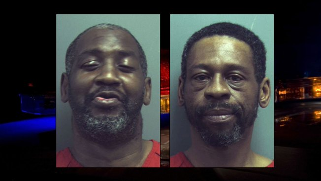 Two Carjack Maryland Man, Demand Ride to 7-Eleven, Authorities Say