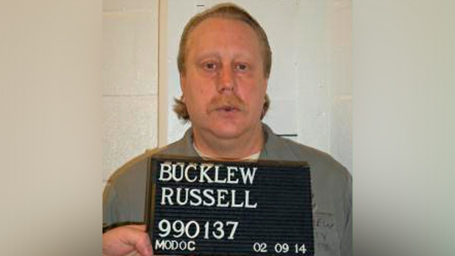 Missouri Executes Killer Despite Concern About Painful Death