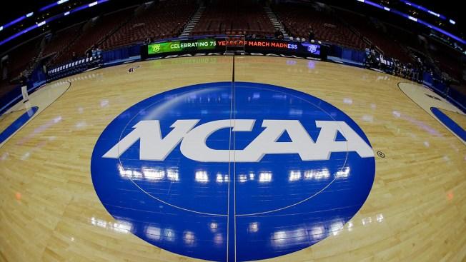 Trial Puts Spotlight on Dark Side of College Basketball