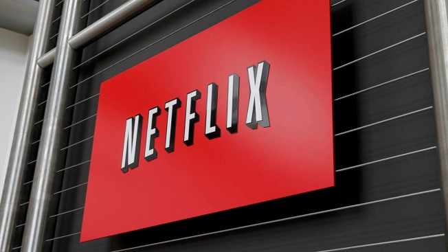 Netflix Wants Changes in AT&T-DirecTV Deal