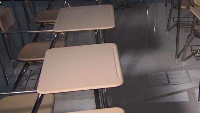 New Law Toughens DC Teacher Background Checks