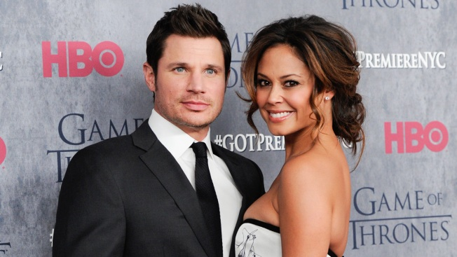 'A Christmas Miracle': Vanessa Lachey Gives Birth to Baby No. 3
