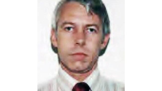 Ohio State Investigators Probing Dr. Strauss Zero in on 'Sexually Exploitative' Training Facility