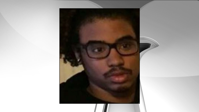 16-Year-Old Boy Missing From Prince George's County