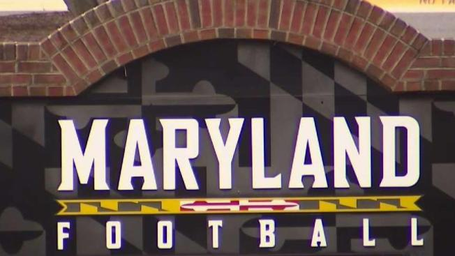 Regents to Review Report on Maryland's Football Program