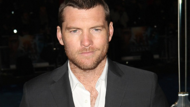 """Avatar"" Actor Sam Worthington's Assault Case to Be Dismissed"