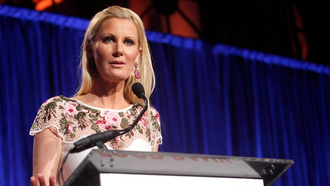 Sandra Lee Says She Is Cancer Free