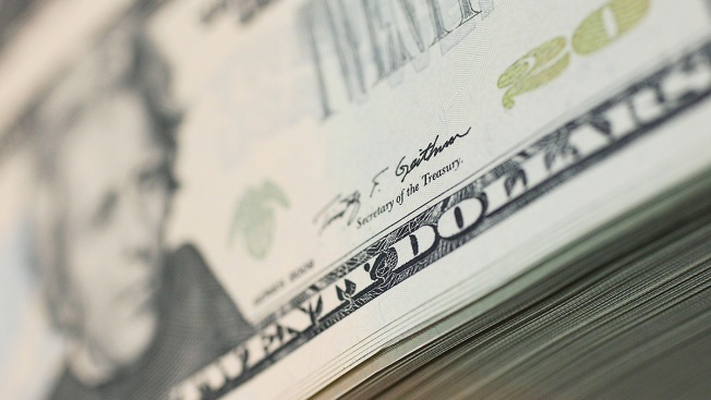 Teacher Wins $10K for Reading Fine Print in Insurance Policy