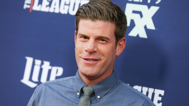 Comic Steve Rannazzisi Apologizes on Howard Stern Show for September 11 Lie