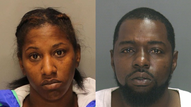 Nursing Home Worker Booked Trip With Late Resident's Money: Police