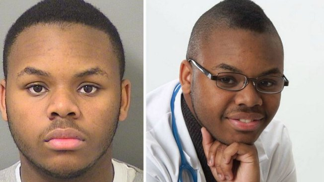 Insanity Defense Possible for Fake Teen Doctor in Florida