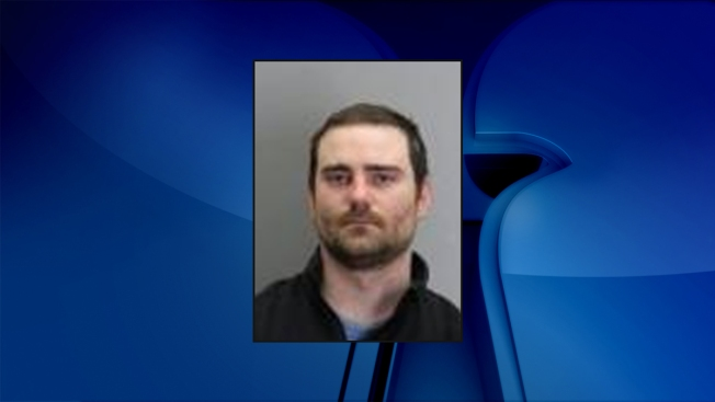 Northern Virginia Youth Ice Hockey Coach Pleads Guilty to Child Porn Charges
