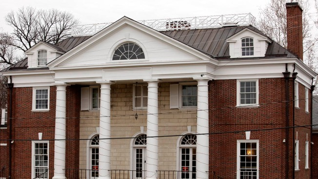 UVa Administrator Awarded $3 Million in Rolling Stone Case