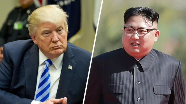 North Korea says will have dialogue with US under right conditions: Yonhap