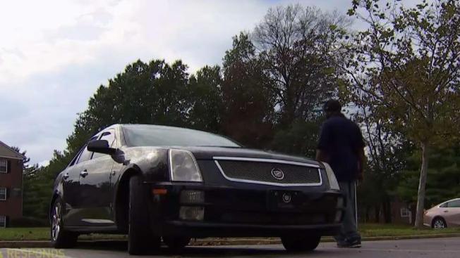 Car Broke Down >> Maryland Used Car Dealer Investigated After Car Broke Down