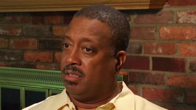 Veterans Affairs Asking Veterans to Return Benefit 'Overpayments'