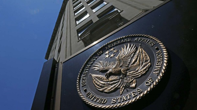 Legion Praises VA for Removing Medical Center Director in Washington