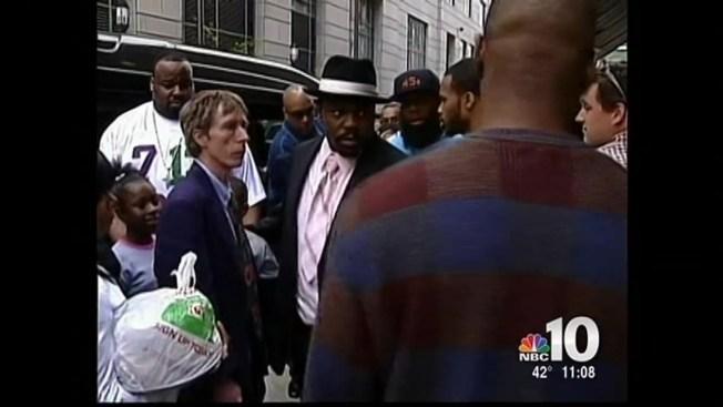 c5e6ef04ea7 Rapper Beanie Sigel Shot in New Jersey - NBC4 Washington