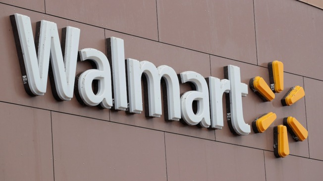 Walmart is Getting Rid of Greeters, Worrying the Disabled