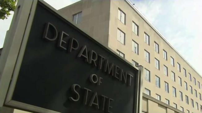 Whistleblower Calls for Greater Oversight of K-9s Deployed Overseas